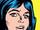 Adrian Mortte (Earth-616)