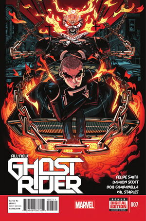All-New Ghost Rider Vol 1 7.jpg
