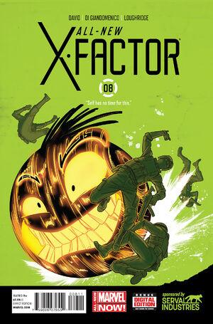 All-New X-Factor Vol 1 8.jpg