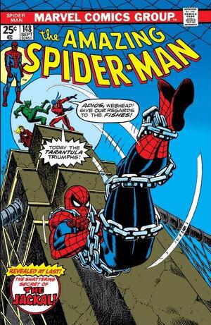 Amazing Spider-Man Vol 1 148.jpg