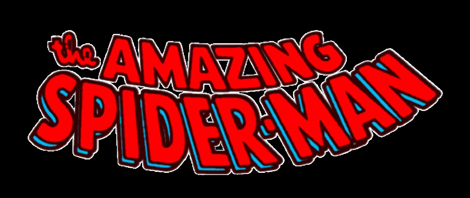 Amazing Spider-Man by Nick Spencer Vol 1
