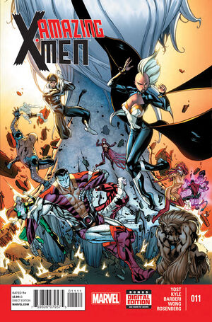 Amazing X-Men Vol 2 11.jpg