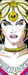 Angerboda (Earth-616) from Thor Vol 1 360 002.jpg