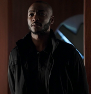 Antoine Triplett (Earth-199999) from Marvel's Agents of S.H.I.E.L.D. 0001.png