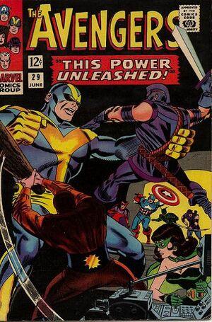Avengers Vol 1 29 Vintage.jpg