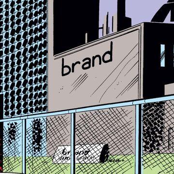 Brand Corporation Headquarters from Captain America Vol 1 286 001.jpg
