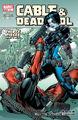 Cable & Deadpool Vol 1 11