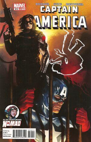 Captain America Vol 1 612.jpg