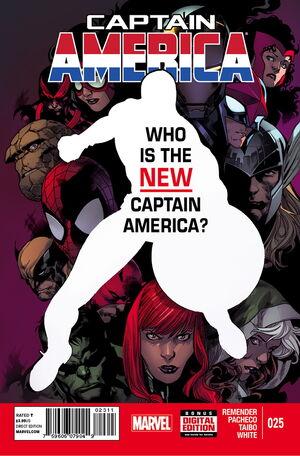 Captain America Vol 7 25.jpg
