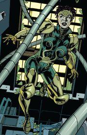 Carolyn Trainer (Earth-616) from New Avengers Vol 1 63 001.jpg
