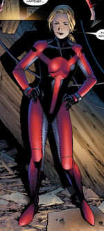 Cassandra Lang (Earth-616) from Young Avengers Vol 1 3 0001.jpg
