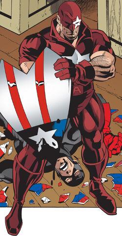 Clinton McIntyre (Earth-616) from Captain America Vol 3 33 0001.jpg