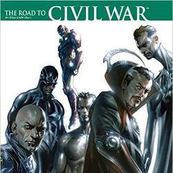 Comic the road to civilwar.jpg