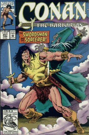 Conan the Barbarian Vol 1 257.jpg