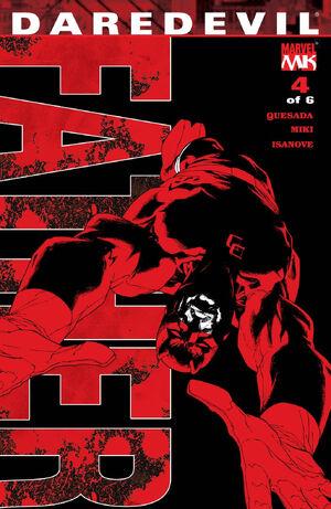 Daredevil Father Vol 1 4.jpg