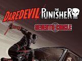 Daredevil/Punisher: Seventh Circle Infinite Comic Vol 1 2