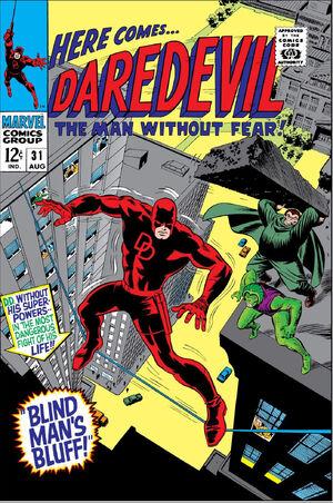 Daredevil Vol 1 31.jpg