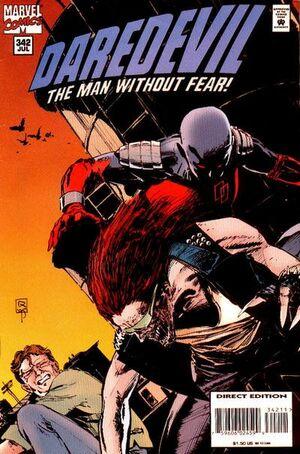 Daredevil Vol 1 342.jpg