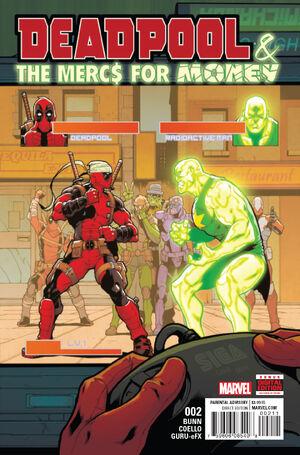 Deadpool & the Mercs for Money Vol 2 2.jpg