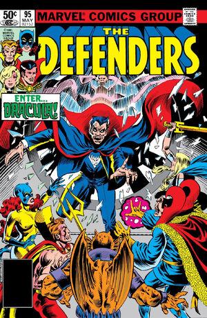 Defenders Vol 1 95.jpg