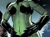 Elaine Coll (Earth-616)