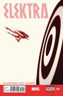 Elektra Vol 4 10