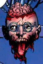 Elihas Starr (Earth-91126) Marvel Zombies Return Vol 1 5.jpg
