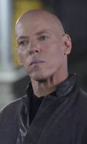 Enoch (Earth-199999) from Marvel's Agents of S.H.I.E.L.D. Season 7 9 001.jpg