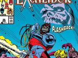 Excalibur Vol 1 35