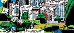 Falsworth Manor from Invaders Vol 1 7 0001.jpg