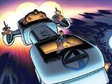 Fantasti-Car MK II