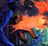 Fantastic Four (Earth-90251)
