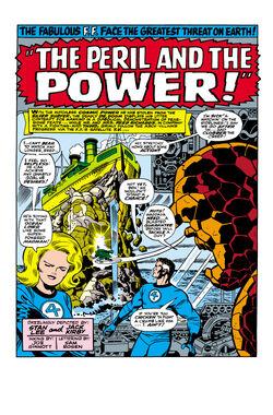 Fantastic Four Vol 1 60 001.jpg