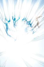 Fantastic Four Vol 4 6 Textless.jpg