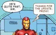 Friday (Earth-16220)
