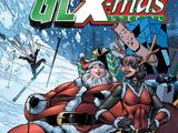 GLX-Mas Special Vol 1 1