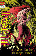 Hellstorm Prince of Lies Vol 1 9