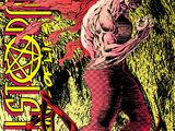 Hellstorm: Prince of Lies Vol 1 9