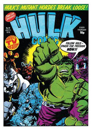 Hulk Comic (UK) Vol 1 19.jpg