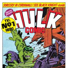 Hulk Comic (UK) Vol 1 9.jpg