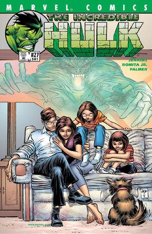 Incredible Hulk Vol 2 27.jpg