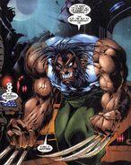 James Howlett (Earth-616) Uncanny X-Men Vol 1 340 001