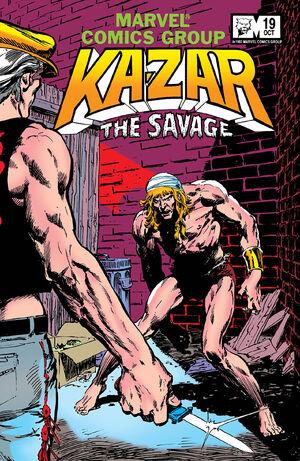 Ka-Zar the Savage Vol 1 19.jpg