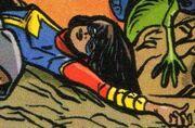 Kamala Khan (Earth-Unknown) from Infinity Countdown Adam Warlock Vol 1 1 0001.jpg