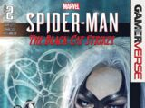 Marvel's Spider-Man: The Black Cat Strikes Vol 1 2