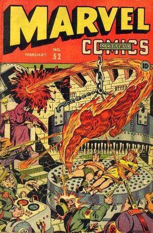 Marvel Mystery Comics Vol 1 52.jpg