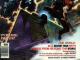 Marvel Preview Vol 1 13