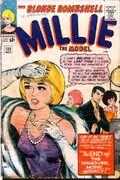 Millie the Model Comics Vol 1 132