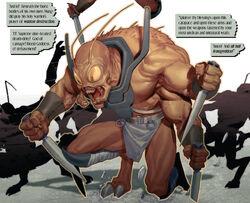 Mung (Earth-616) from Punisher War Journal Vol 2 12 001.jpg