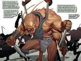 Mung (Earth-616)